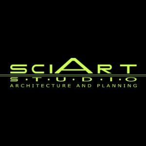 SciArt Studio