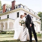 A Private Estate Events LLC image 8