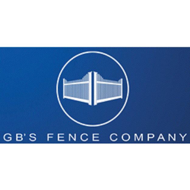 Gb's Fence Company