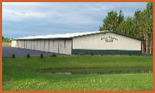 Rolling Meadows Self Storage & Manufactured Home Community image 0