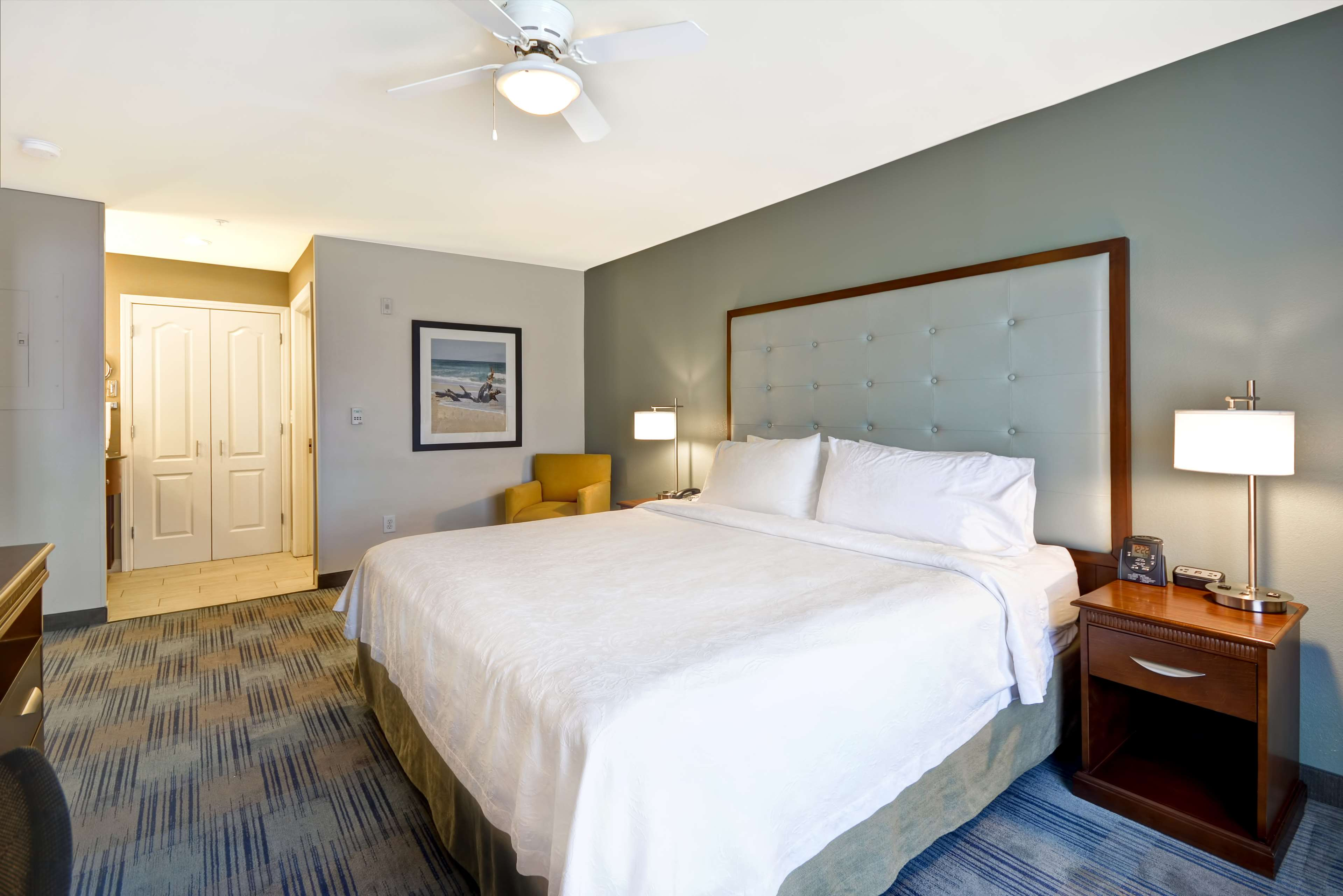 Homewood Suites by Hilton Wilmington/Mayfaire, NC image 28