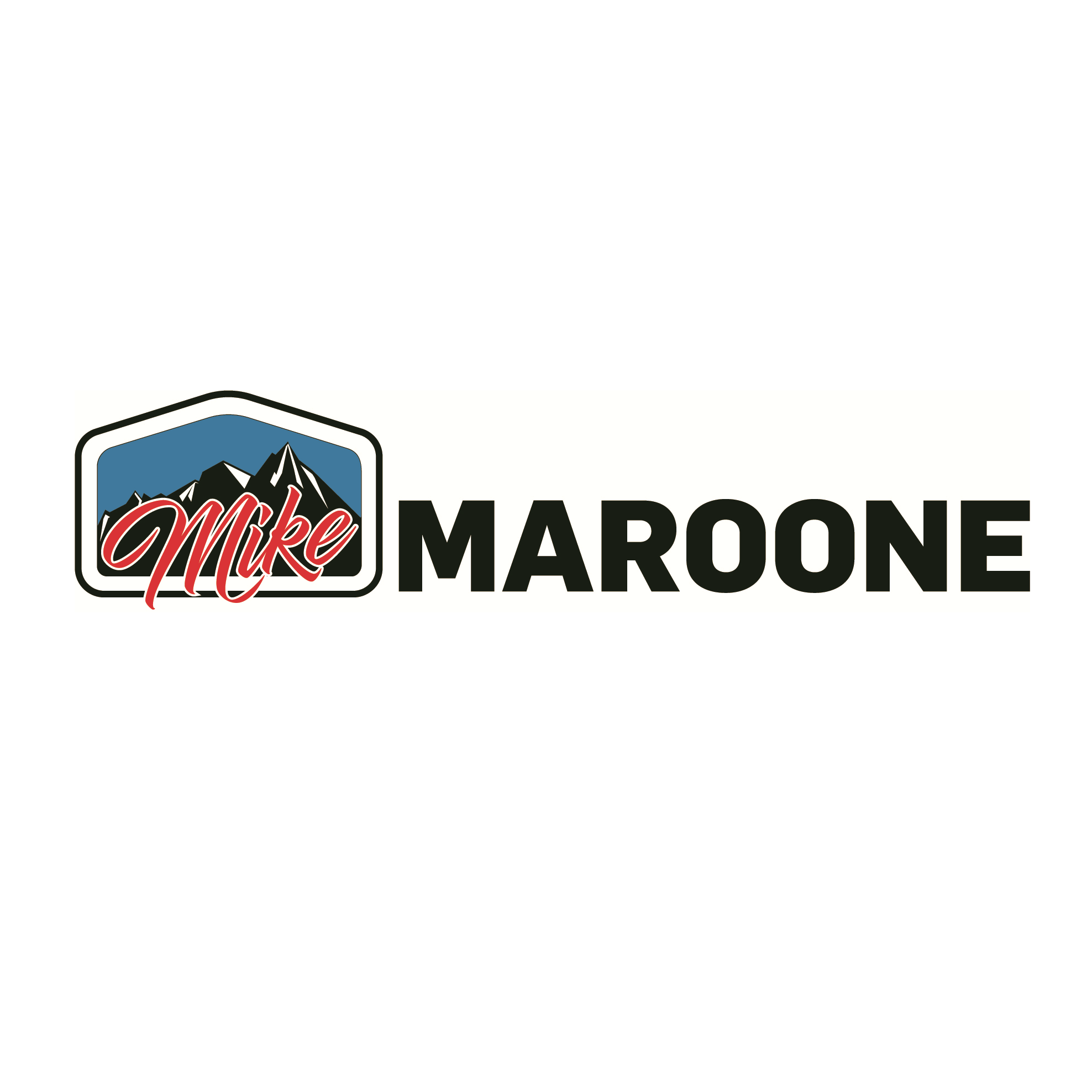 Mike Maroone Military