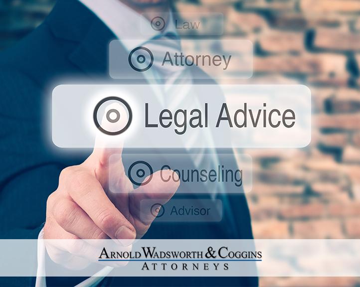 Arnold, Wadsworth & Coggins Attorneys image 4