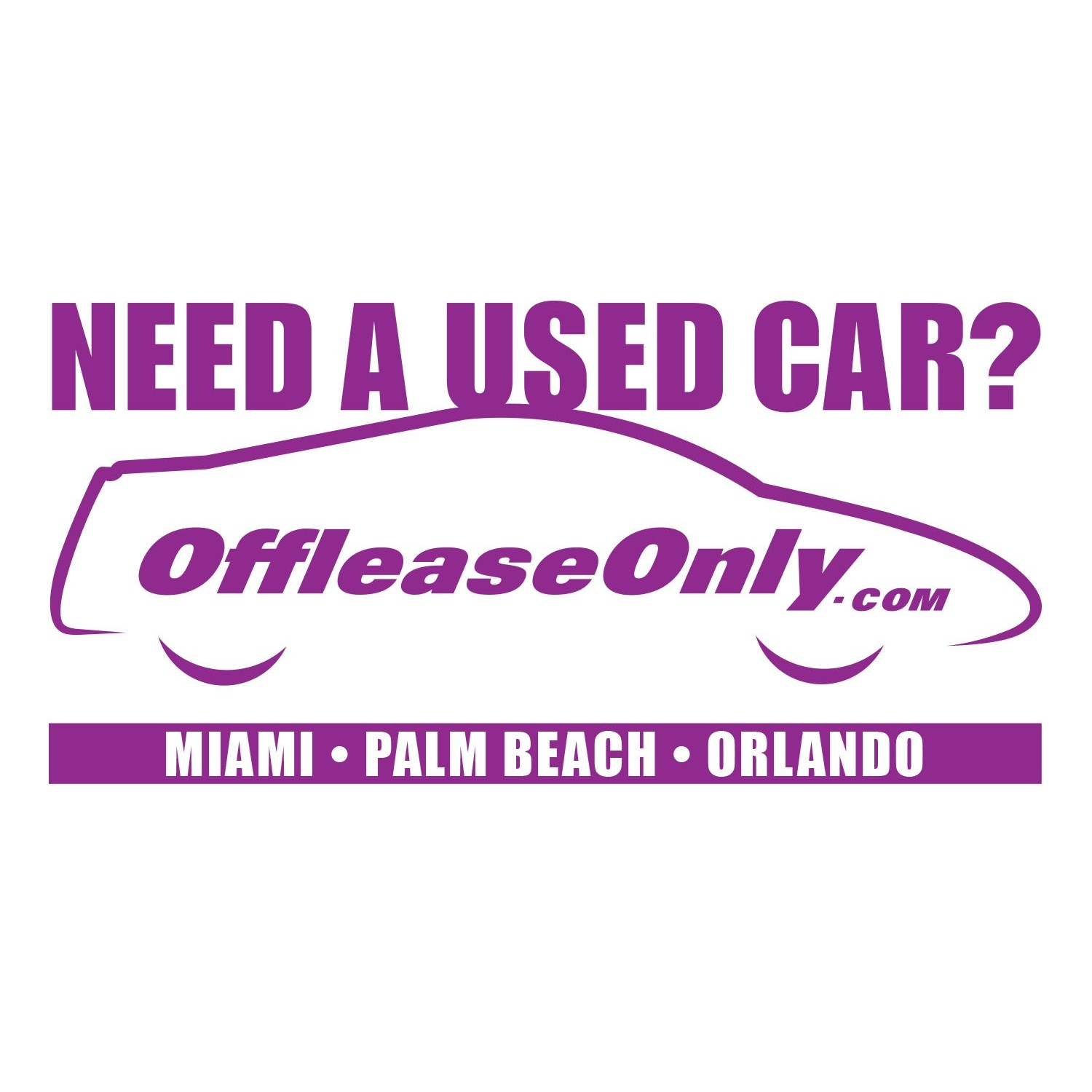 Off Lease Only Orlando 7948 Narcoossee Rd Orlando Fl