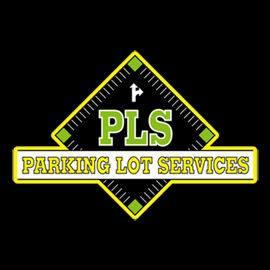 Parking Lot Services of Florida image 1