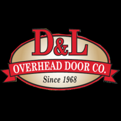 D  and  L Overhead Door Co.