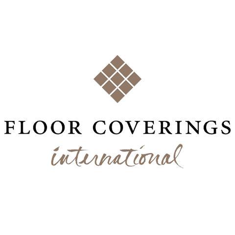 Floor Coverings International East Cobb