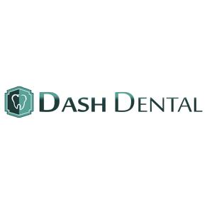 Dash Dental Spa - Delta Dental & Delta Dentist: Invisalign & Teeth Whitening
