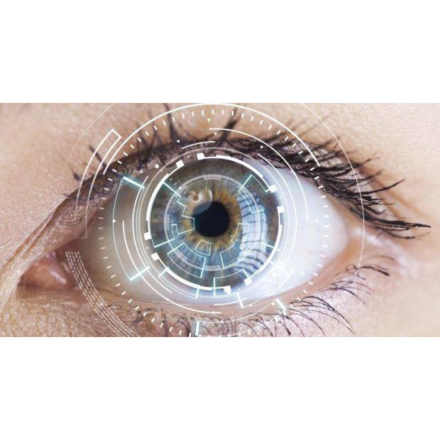 Spectrum Optometric image 4