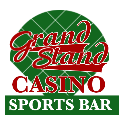 Grandstand Sports Bar and Casino