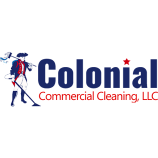 Colonial Commercial Cleaning