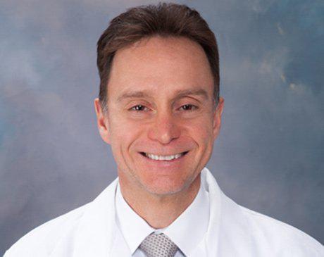 Premier Vein Clinic: David Naar, MD image 0