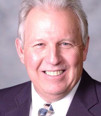 Allstate Insurance: Robert Young