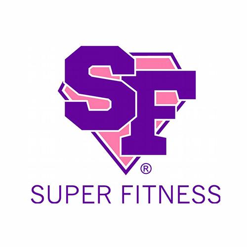 Ladies Super Fitness image 0