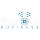 Racom Business