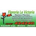Florería la Victoria