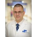 Dr. Garrey Faller, MD