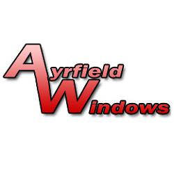 Ayrfield Windows