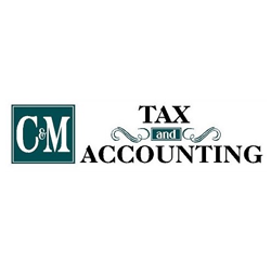 C & M Tax and Accounting Inc.