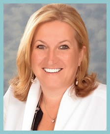 General Dentistry in FL Coconut Creek 33073 Manon Bourque Hutchison, DDS 5359 Lyons Rd  (754)333-4448