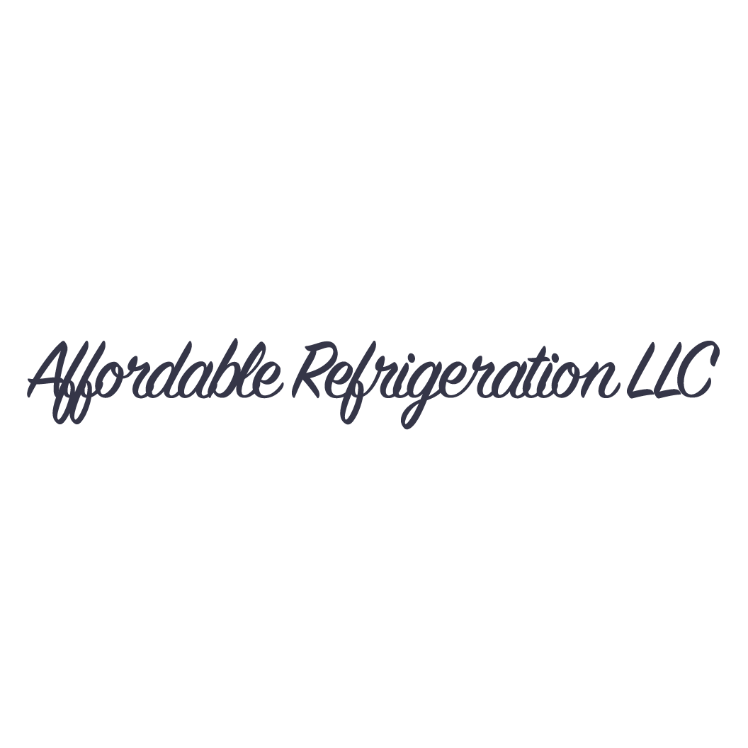 Affordable Refrigeration LLC image 0