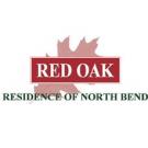 Red Oak Residence image 1