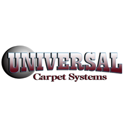 Universal Carpet Systems image 5