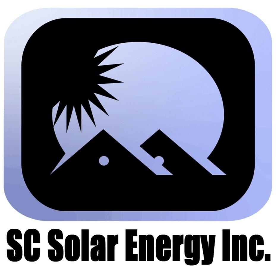 SC Solar Energy Inc