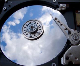 ATB Technologies image 3