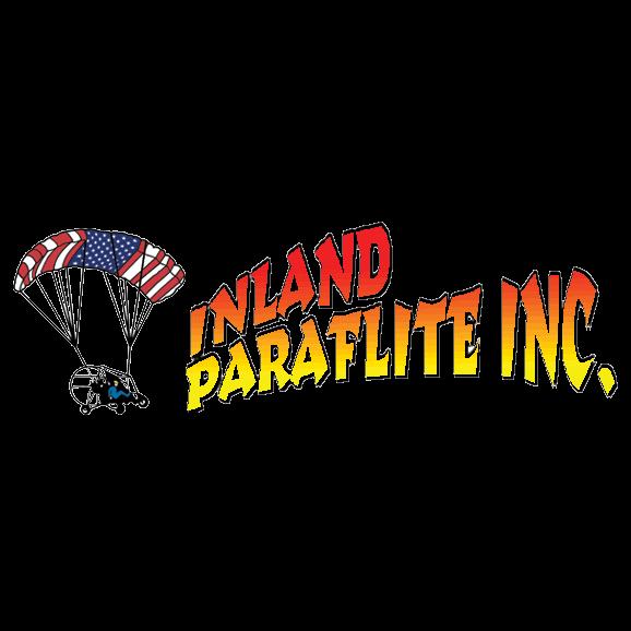 Inland Paraflite Inc