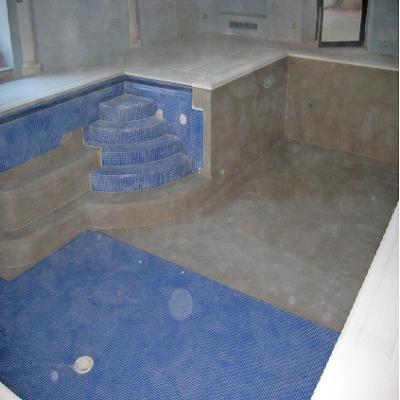 Casa & Giardino - Piscina - Sauna a Brescia - Infobel Italia