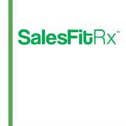 SalesFitRx