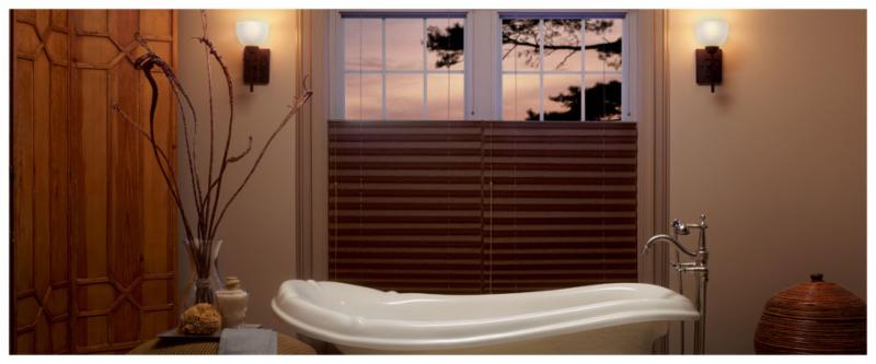 Woodbine window coverings whitehorse yt ourbis for 12 500 commercial window coverings inc