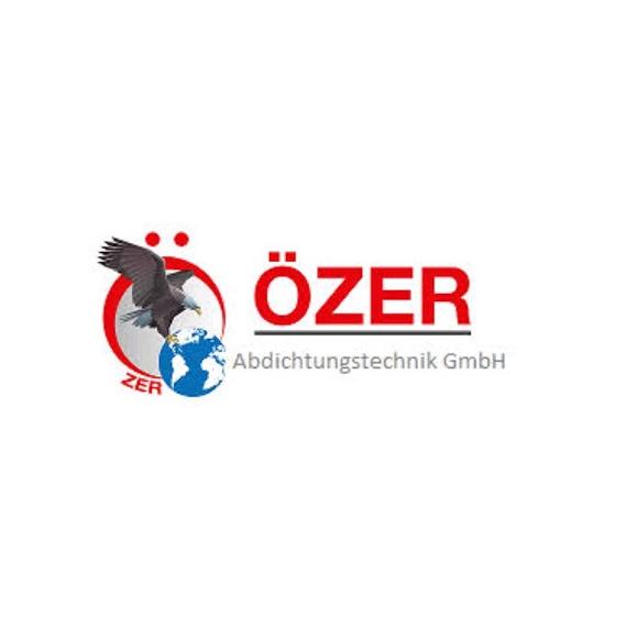 Logo von Özer Abdichtungstechnik