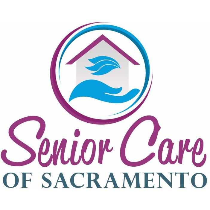 Senior Care of Sacramento - Citrus Heights, CA 95610 - (916)877-6904 | ShowMeLocal.com
