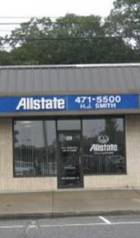 Tara Smith-Vera: Allstate Insurance image 4