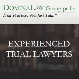 Domina Law Group pc llo - Omaha, NE - Attorneys