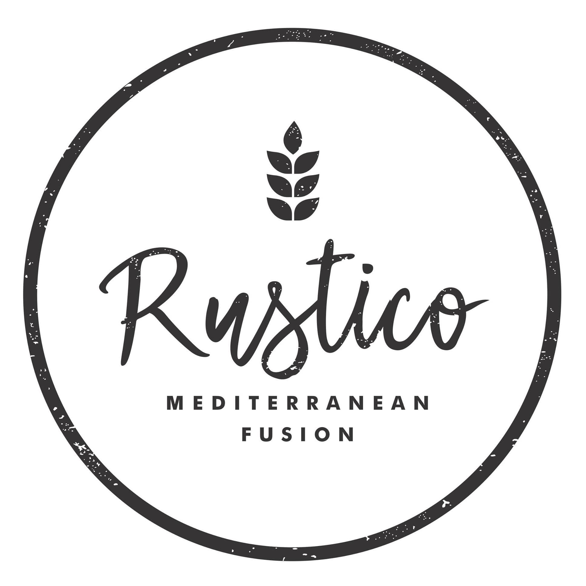 Rustico image 0