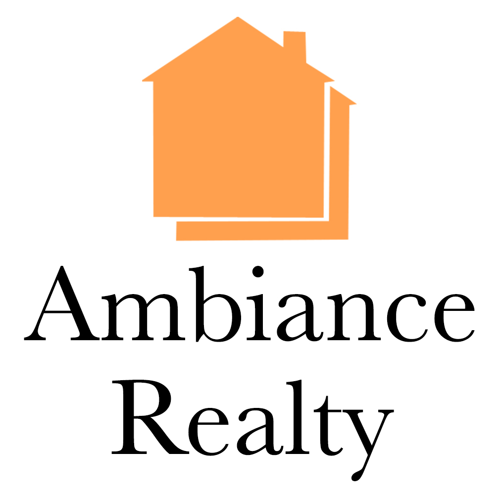 Ambiance Realty