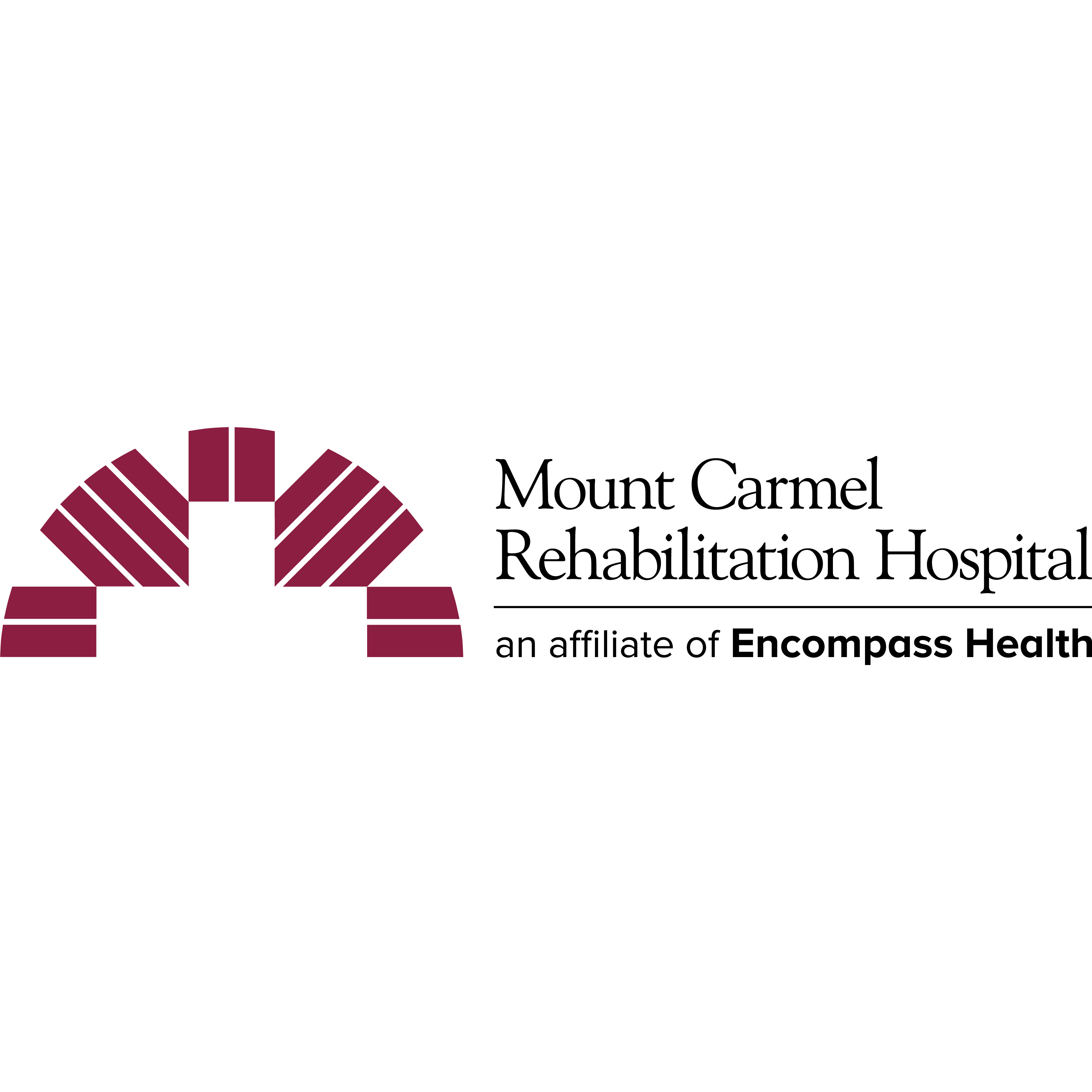 Mount Carmel Rehabilitation Hospital, an affiliate of Encompass Health