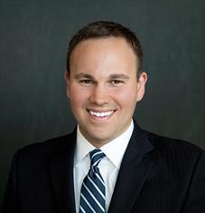 Joseph Allen - Ameriprise Financial Services, Inc. image 0