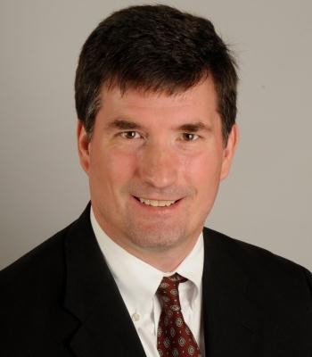 Allstate Insurance: Scott Campbell