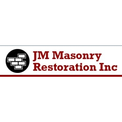 JM Masonry Restoration Inc. of Indiana image 4