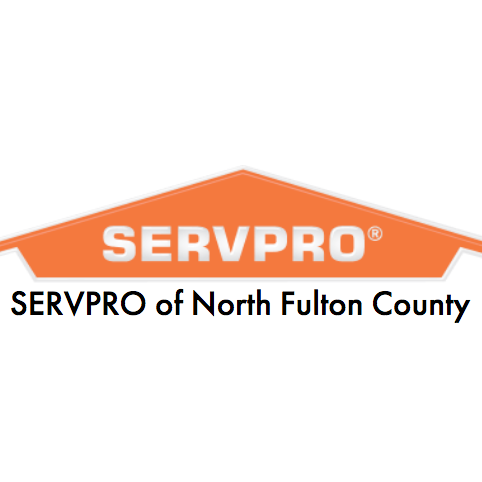 SERVPRO of North Fulton County