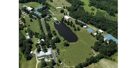 Camp Eagle Hill image 1