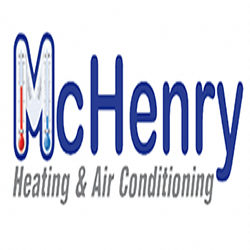 McHenry Heating & Air Conditioning