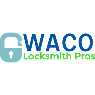 Waco Locksmith Pros image 10