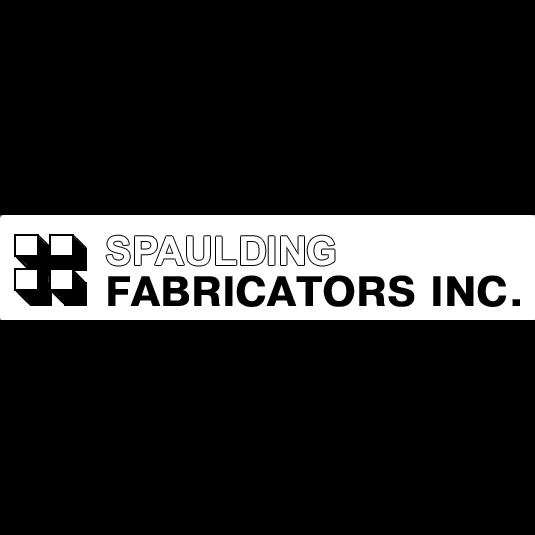 Spaulding Fabricators Inc
