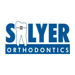 Salyer Orthodontics