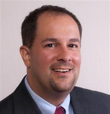 Christopher Zarra - Ameriprise Financial Services, Inc. image 0